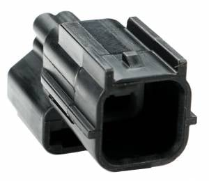 Connector Experts - Normal Order - Engine Mount Sub-Harness
