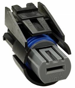 Connectors - All - Connector Experts - Normal Order - CE1065F