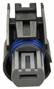 Connector Experts - Normal Order - CE1065F - Image 2