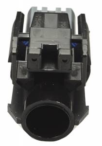 Connector Experts - Normal Order - CE1065F - Image 4