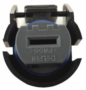 Connector Experts - Normal Order - CE1065F - Image 5