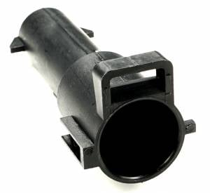 Connector Experts - Normal Order - CE1065M - Image 1