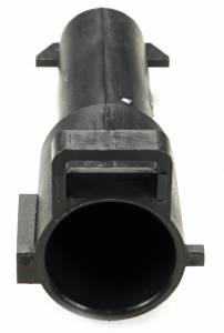 Connector Experts - Normal Order - CE1065M - Image 2