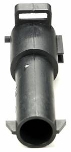 Connector Experts - Normal Order - CE1065M - Image 4
