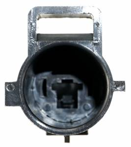 Connector Experts - Normal Order - CE1065M - Image 5