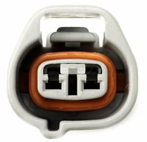 Connector Experts - Normal Order - Brake Fluid Level Warning Sensor - Image 5