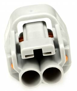 Connector Experts - Normal Order - Canister Purge Solenoid - Image 4