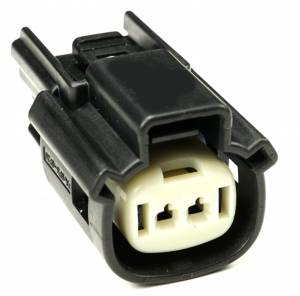 Connector Experts - Normal Order - CE2274F - Image 2