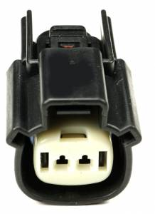 Connector Experts - Normal Order - CE2274F - Image 3