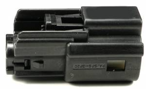 Connector Experts - Normal Order - CE2274F - Image 4