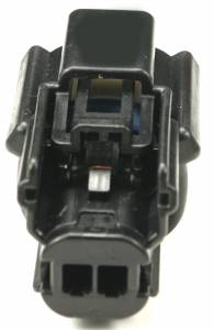 Connector Experts - Normal Order - CE2274F - Image 5