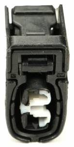 Connector Experts - Normal Order - CE2118 - Image 2