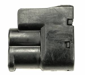 Connector Experts - Normal Order - CE2118 - Image 3
