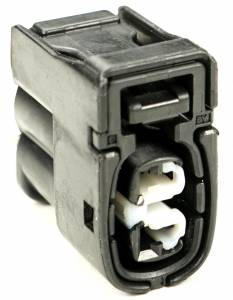 Connector Experts - Normal Order - Ultrasonic Parking Sensor - Front