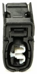 Connector Experts - Normal Order - Ultrasonic Parking Sensor - Front - Image 2