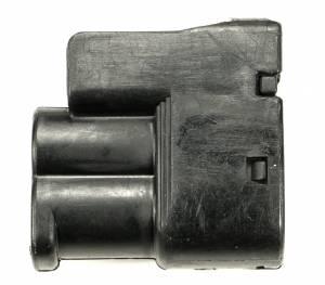 Connector Experts - Normal Order - Ultrasonic Parking Sensor - Front - Image 3