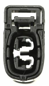 Connector Experts - Normal Order - Ultrasonic Parking Sensor - Front - Image 5