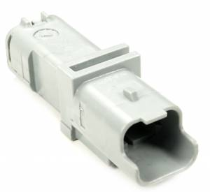 Connector Experts - Normal Order - CE2634 - Image 1