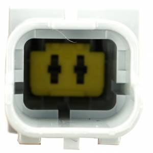Connector Experts - Normal Order - CE2634 - Image 5