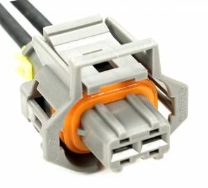 Connector Experts - Normal Order - CE2635 - Image 1