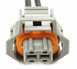 Connector Experts - Normal Order - CE2635 - Image 2