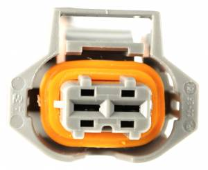 Connector Experts - Normal Order - CE2635 - Image 5