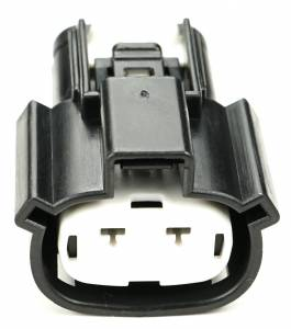 Connector Experts - Normal Order - CE2636F - Image 2