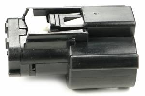 Connector Experts - Normal Order - CE2636F - Image 3