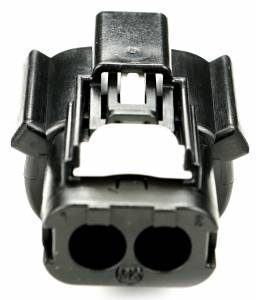 Connector Experts - Normal Order - CE2636F - Image 4