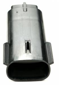 Connector Experts - Normal Order - CE2636M - Image 2