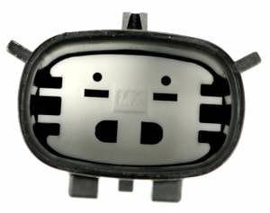 Connector Experts - Normal Order - CE2636M - Image 5