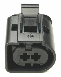 Connector Experts - Normal Order - CE2637 - Image 2