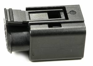 Connector Experts - Normal Order - CE2637 - Image 3