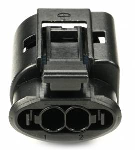 Connector Experts - Normal Order - CE2637 - Image 4