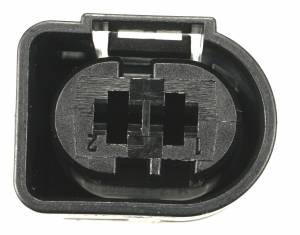 Connector Experts - Normal Order - CE2637 - Image 5