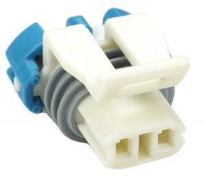 Connector Experts - Normal Order - CE2638 - Image 1