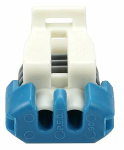 Connector Experts - Normal Order - CE2638 - Image 3
