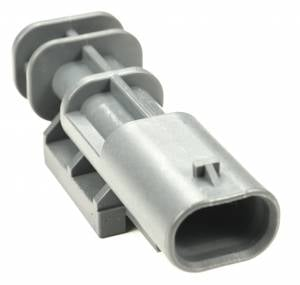 Connector Experts - Normal Order - CE2639A - Image 1