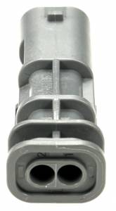 Connector Experts - Normal Order - CE2639A - Image 4