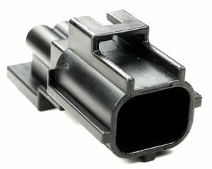 Connector Experts - Normal Order - CE2532M - Image 1