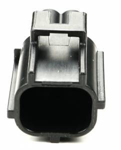 Connector Experts - Normal Order - CE2532M - Image 2