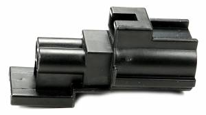 Connector Experts - Normal Order - CE2532M - Image 3