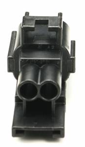 Connector Experts - Normal Order - CE2532M - Image 4
