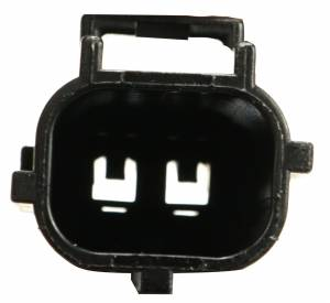Connector Experts - Normal Order - CE2532M - Image 5
