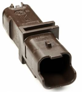 Connector Experts - Normal Order - CE2330M - Image 1