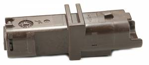 Connector Experts - Normal Order - CE2330M - Image 2