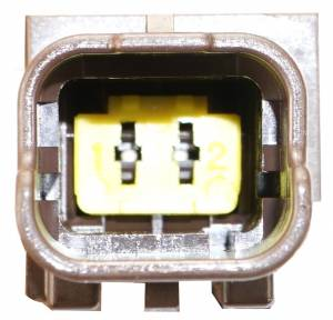 Connector Experts - Normal Order - CE2330M - Image 4