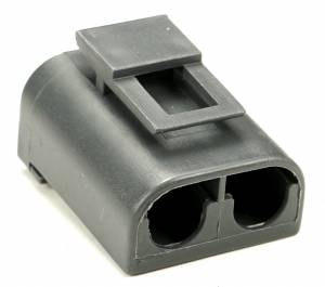 Connector Experts - Normal Order - CE2640 - Image 1