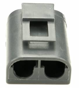 Connector Experts - Normal Order - CE2640 - Image 2