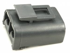 Connector Experts - Normal Order - CE2640 - Image 3